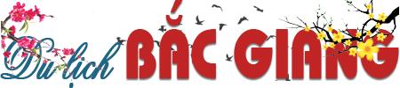 Thông tin du lịch Bắc Giang