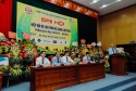 Điều lệ Hiệp hội Du lịch tỉnh Bắc Giang