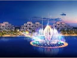 Công ty Cổ phần Thương mại đầu tư Du lịch Ấn tượng Bắc Giang