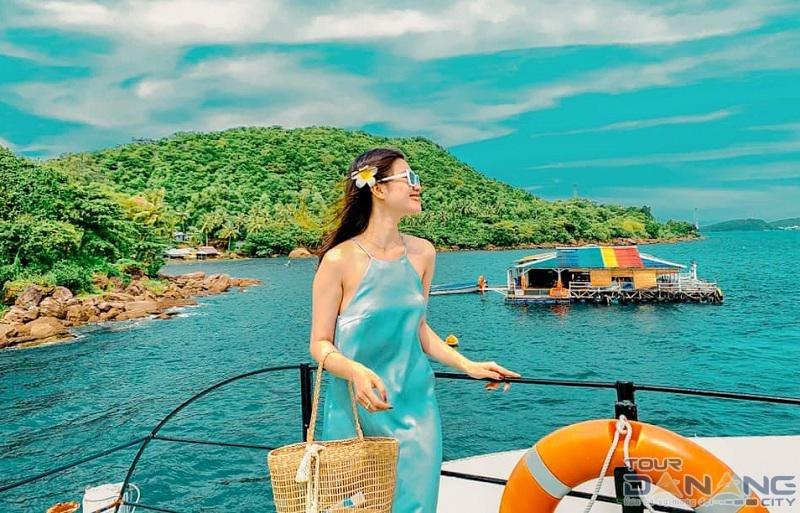 Công ty TNHH phát triển quốc tế du lịch ASEAN travel