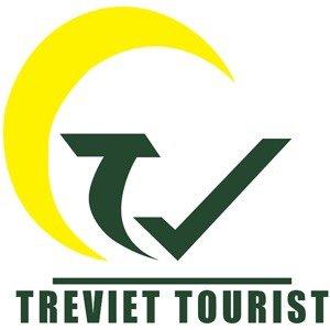 Công ty TNHH đầu tư phát triển du lịch Tre Việt