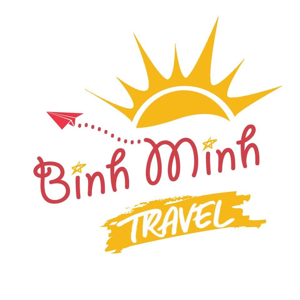 Công ty TNHH Thương mại và Du lịch Bình Minh Travel
