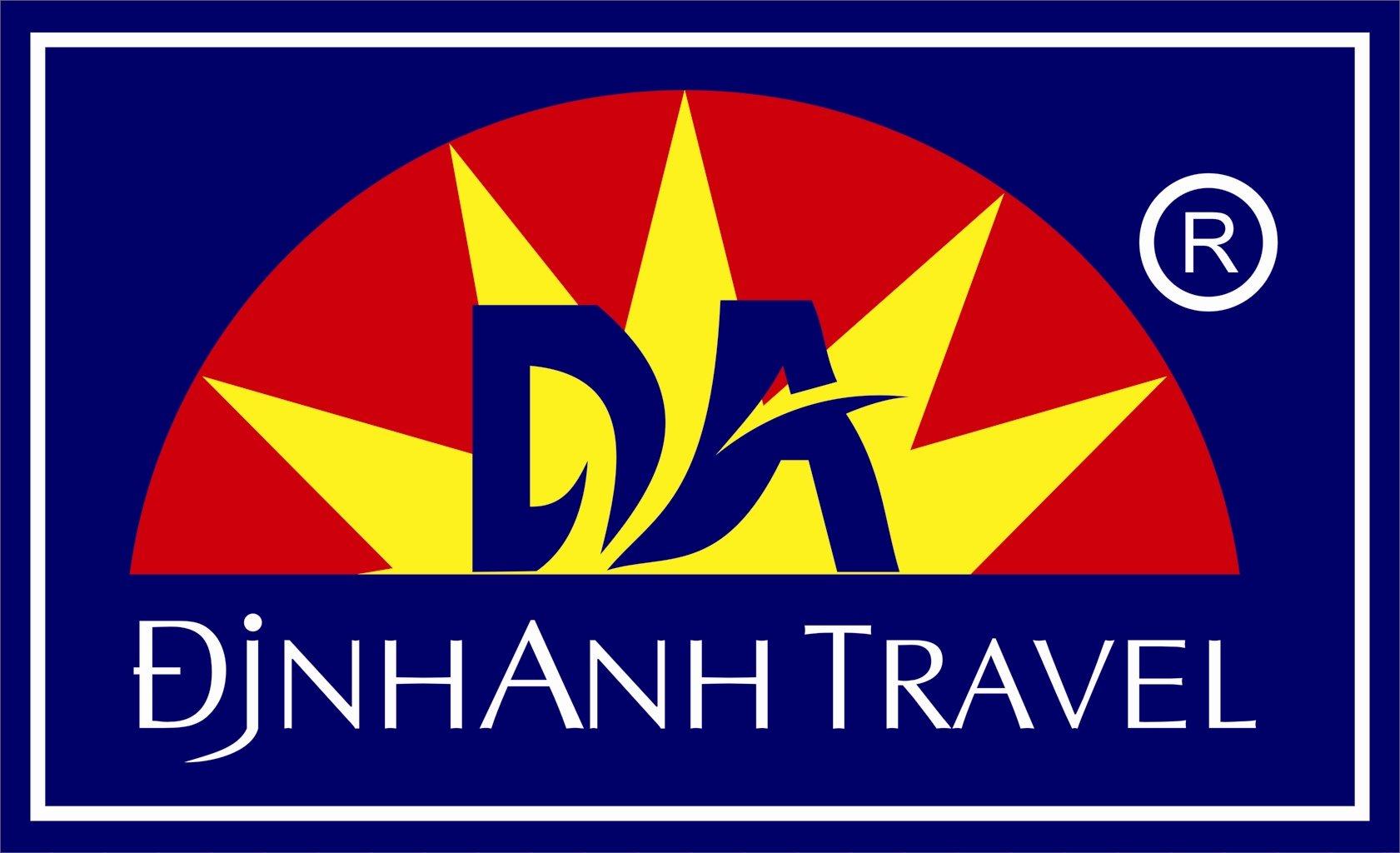 Công ty TNNHTMDL Quốc Tế Đình Anh